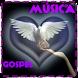 Gospel music by videos divertidos,videos graciosos,funny videos