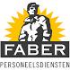 Mijn Faber by Birdseyeview B.V.