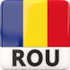 Radio Romania by Radio am fm - Estaciones y emisoras en vivo gratis