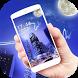 Moonlight Night City Theme by hdthemedeveloper