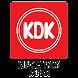 KDK Indonesia by CyanLABS Indonesia