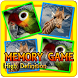 Memory Game by enter2game