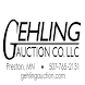 Gehling Auction by NextLot, Inc.