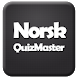 Norsk Quizmaster by J4Fun Apps
