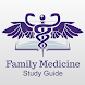 Family Medicine Study Guide by Family Medicine Study Guide, Dr. Daniel Leger