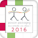 Posson 2016 by ImmersionTools - subOceana