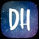 Daily Horoscope - Zodiac Signs by Mukiit
