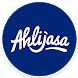 Ahlijasa : Laundry On-Demand by PT Ahlijasa Teknologi Indonesia