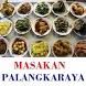 Resep Masakan Palangkaraya by androdev3