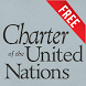CHARTER OF THE UNITED NATIONS by CATATAN HUKUM