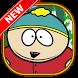 Eric Cartman Wallpaper by Choco Banana