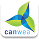 CanWEA 2014 by Core-apps