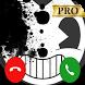 Bendy calling simulator Prank