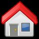Cho thuê nhà đất by droidev