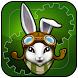 Adventures of Shabu Shabu - 1 by Steam Powered Productions Pte Ltd