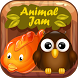 Animal Jam - Free Match 3 Game by EasyGaming