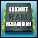 RAM Hızlandırıcı by ERKAYASOFT