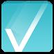 Votify: Social Voting App by Votify LLC