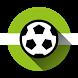 Foci VB 2014 by Lazyripley.com