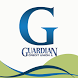 Guardian Credit Union by Guardian Credit Union Montgomery, AL