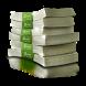 YouWin Wager & Win Tracker by veekay