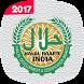 Halal Companion Halal Board india by HALAL LABS