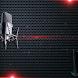 COV Radio by RadioKing
