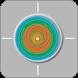 Free Hidden spy camera detector by IFDroid