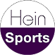 Hein Sports Guide