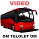 Kumpulan Video Om Telolet Om by gimilab