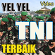 Kumpulan Yel Yel TNI Terbaik by pojok 1001