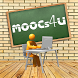 MOOCs4U by AppMagic