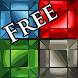 Blockage Free by Origami Media