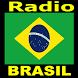 Radios de Brasil Gratis by Apps Imprescindibles