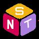 NTS Test MCQs by Pak Solution Hub