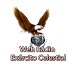 Rádio Exército Celestial by JS Host