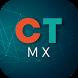 Campaign Tech México