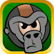 Wild Animal Safari - Free Game by toddworld