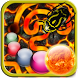 Marble Ball Blast Games by Umahyudo