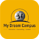 My Dream Campus