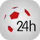 24h News for Bayern Munich by Smart Industries