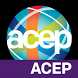 ACEP Annual Meetings by American College of Emergency Physicians