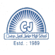 Shri Chetan Jyoti Junior High School (Haridwar) by Mahalwala International