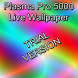 Plasma Pro 5000 TRIAL by Nils Desle