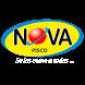 Radio Nova - Pisco by Hostream Perú - Servicios Profesionales