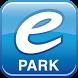 ePARK PL - Parkomat w komórce