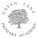 Green Lane Academy by Mobile Rocket