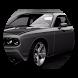 Super Avto Poyga uzbek uyin by Uzbek app