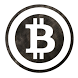 Bitcoin Exchange Sites - All in one by AppIdea