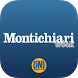 Montichiari Week